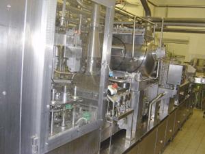 Maschine hamba-bk-6004-p-01