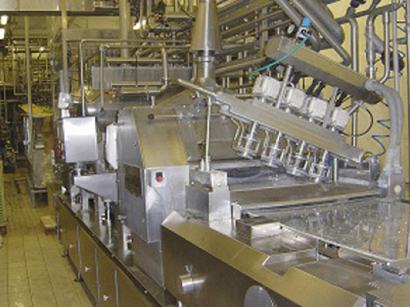 Industriemaschine hamba-bk-6004-p-02